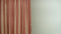 CurtainsB.jpg