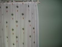 CurtainsS.jpg