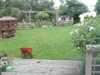 Garden1_4