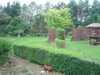 Garden2_3