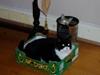 Twocats2